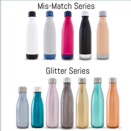 350mL 500mL 750mL Insulated Stainless Steel Sports Bottle - Simplicity Gifts - Corporate Gifts Singapore - simplicitygifts.com.sg (6)
