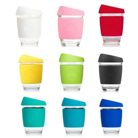 360mL Rainbow Glass Tumbler - Simplicity Gifts - Corporate Gifts Singapore - simplicitygifts.com.sg (1)