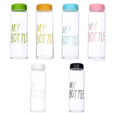 480mL Hayley Tritan Water Bottle - Simplicity Gifts - Corporate Gifts Singapore - simplicitygifts.com.sg (1)