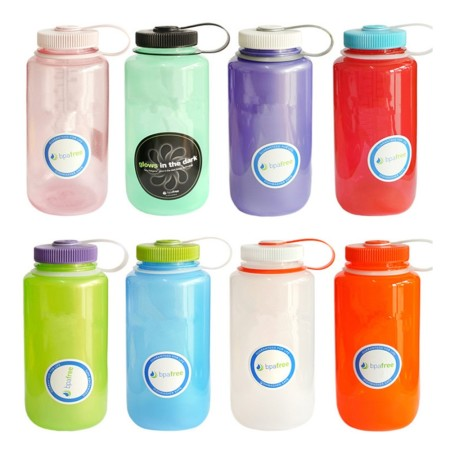 500mL 1000mL Round Tritan Water Bottle - Simplicity Gifts - Corporate Gifts Singapore - simplicitygifts.com.sg (1)