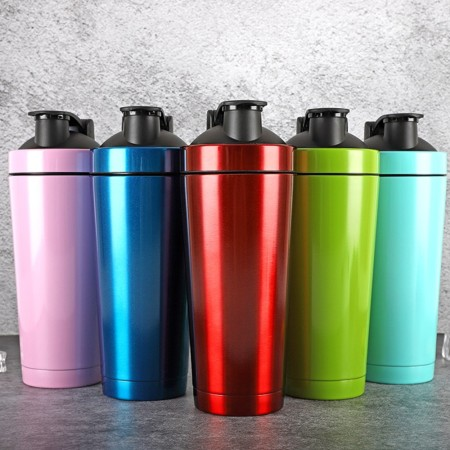 500mL 740mL Gym Stainless Steel Vacuum Tumbler - Simplicity Gifts - Corporate Gifts Singapore - simplicitygifts.com.sg (1)