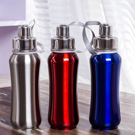 500mL 800mL 1000mL Sports Thermo Vacuum Flask - Simplicity Gifts - Corporate Gifts Singapore - simplicitygifts.com.sg