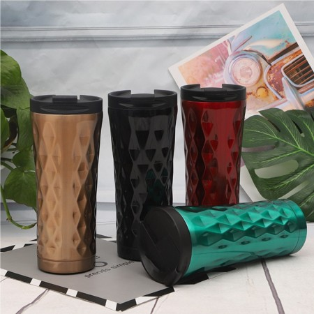 500mL Helix Insulating Vacuum Tumbler - Simplicity Gifts - Corporate Gifts Singapore - simplicitygifts.com.sg (1)
