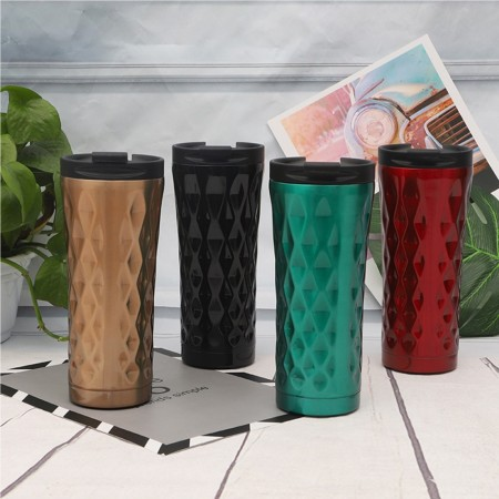 500mL Helix Insulating Vacuum Tumbler - Simplicity Gifts - Corporate Gifts Singapore - simplicitygifts.com.sg (2)