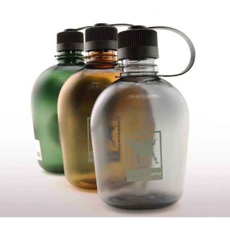750mL Rugged Tritan Water Bottle - Simplicity Gifts - Corporate Gifts Singapore - simplicitygifts.com.sg