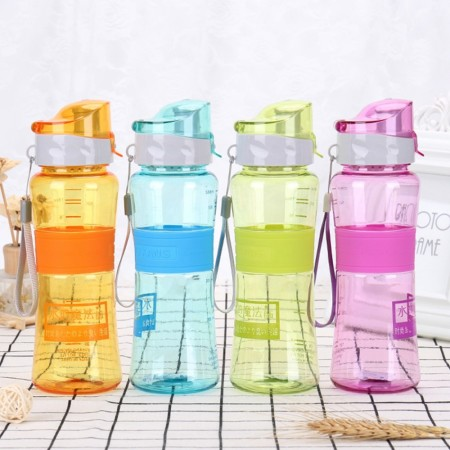 750mL Taylor Tritan Water Bottle - Simplicity Gifts - Corporate Gifts Singapore - simplicitygifts.com.sg