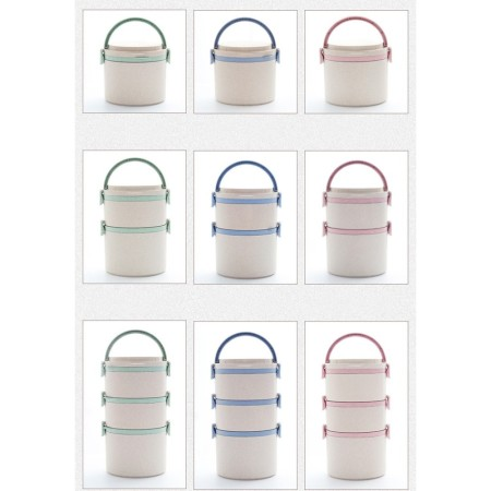 Wheat Food Container - Simplicity Gifts - Corporate Gifts Singapore - simplicitygifts.com.sg (2)