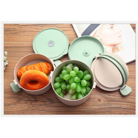 Wheat Food Container - Simplicity Gifts - Corporate Gifts Singapore - simplicitygifts.com.sg (3)