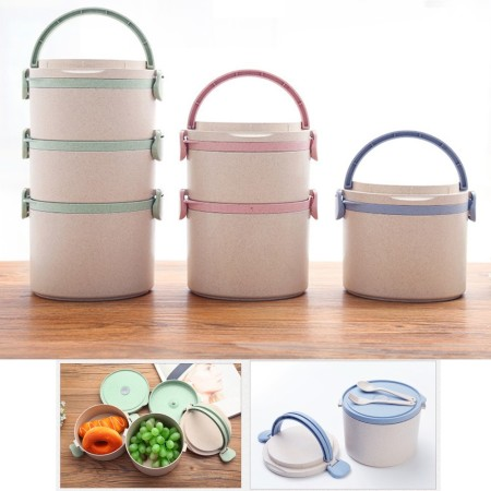 Wheat Food Container - Simplicity Gifts - Corporate Gifts Singapore - simplicitygifts.com.sg (4)