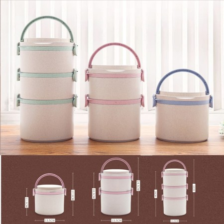 Wheat Food Container - Simplicity Gifts - Corporate Gifts Singapore - simplicitygifts.com.sg (5)