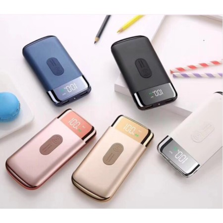 20000mah Mega Qi Wireless Powerbank - Simplicity Gifts - Corporate Gifts Singapore - simplicitygifts.com.sg (1)