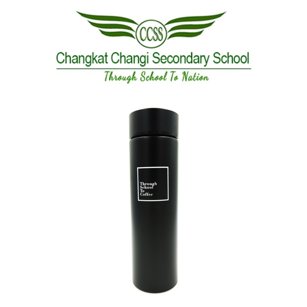 Changkat Changi Sec - Rainbow Vacuum Flask - Simplicity Gifts - Corporate Gifts Singapore - simplicitygifts.com.sg(1)