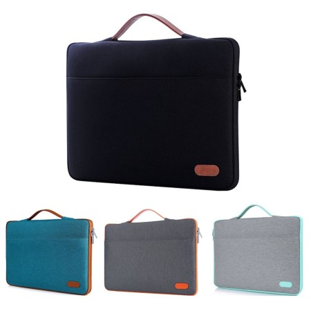 Bentley Laptop Bag - Simplicity Gifts - Corporate Gifts Singapore - simplicitygifts.com.sg