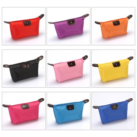 Champ Toiletries Pouch - Simplicity Gifts - Corporate Gifts Singapore - simplicitygifts.com.sg