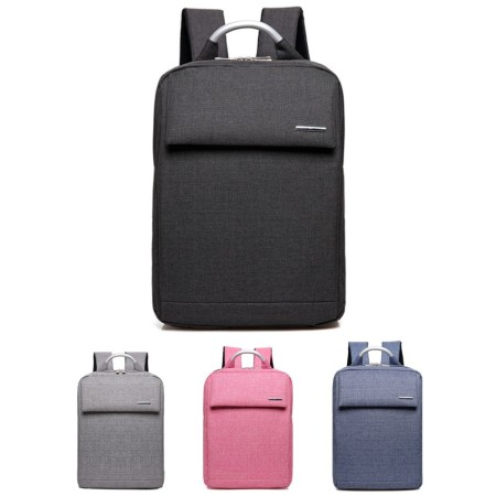 Commute Laptop Backpack - Simplicity Gifts - Corporate Gifts Singapore - simplicitygifts.com.sg