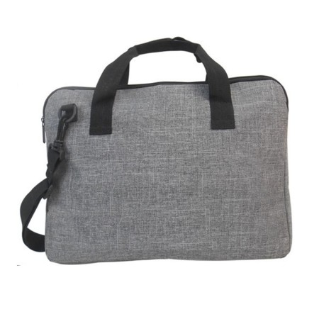 Klassic Computer Bag - Simplicity Gifts - Corporate Gifts Singapore - simplicitygifts.com.sg
