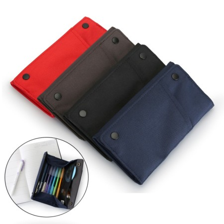 Klassic Stationery Case - Simplicity Gifts - Corporate Gifts Singapore - simplicitygifts.com.sg