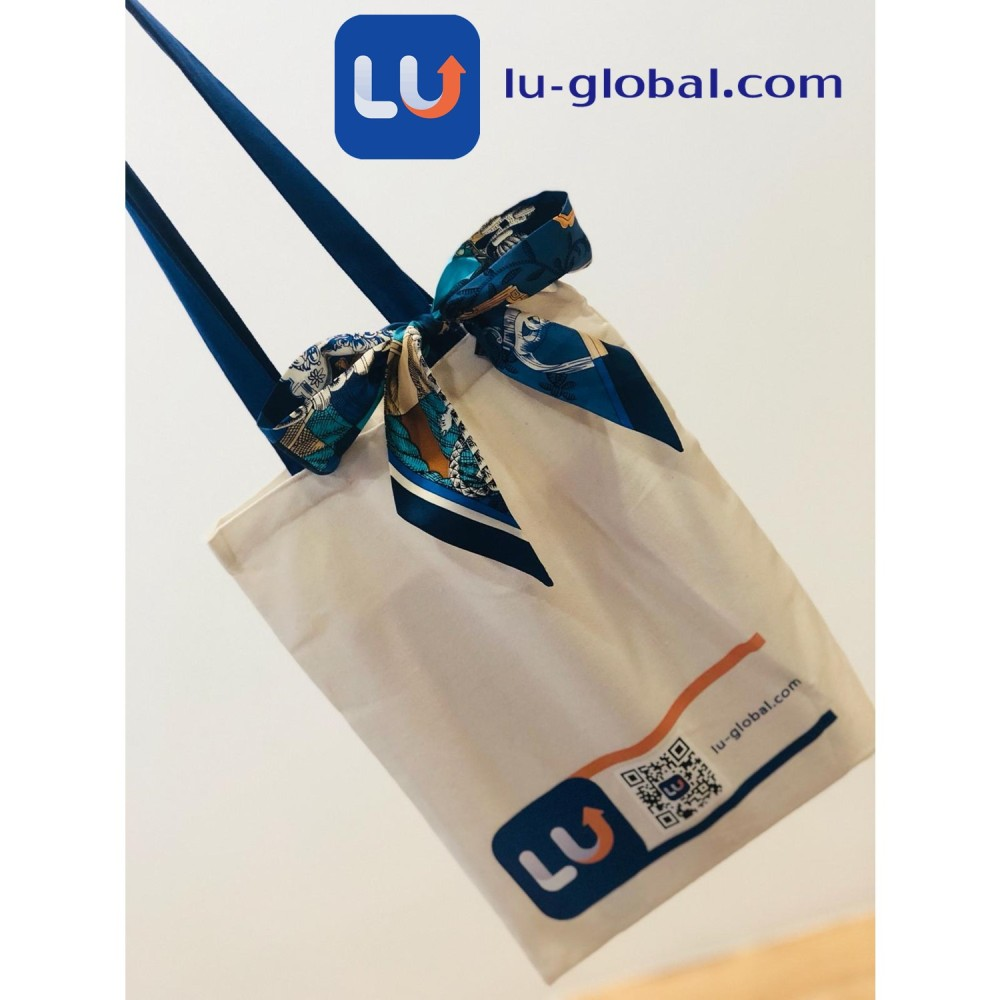 LU Global - A3 Tote Bag - Simplicity Gifts - Corporate Gifts Singapore - simplicitygifts.com.sg (1)
