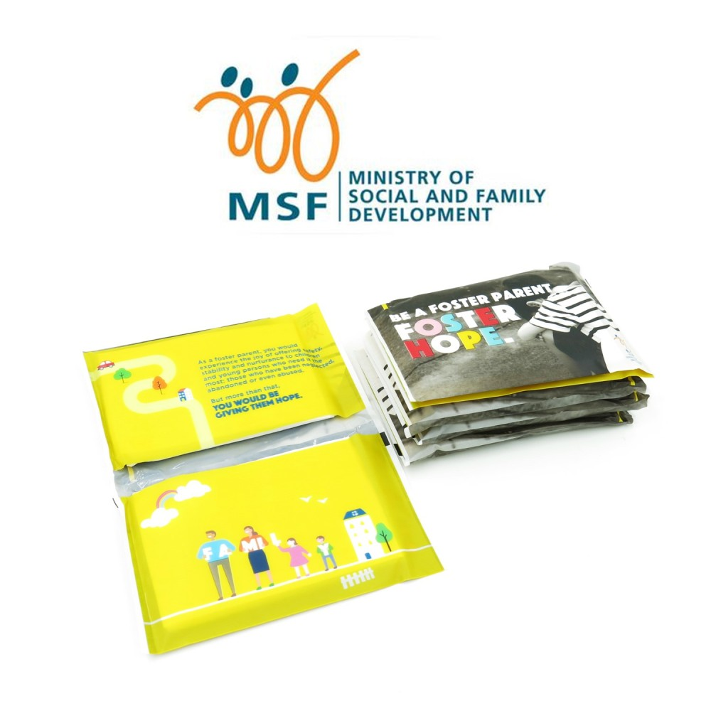 MSF - Customised Wallet Tissue Packet - Simplicity Gifts - Corporate Gifts Singapore - simplicitygifts.com.sg (1)