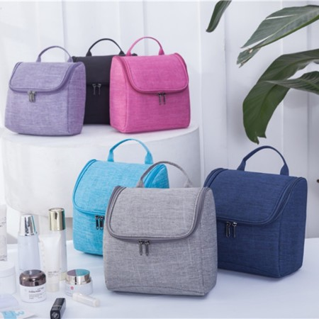 Mega Toiletries Holder - Simplicity Gifts - Corporate Gifts Singapore - simplicitygifts.com.sg