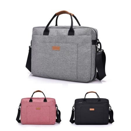 Modern Document Messenger Bag - Simplicity Gifts - Corporate Gifts Singapore - simplicitygifts.com.sg