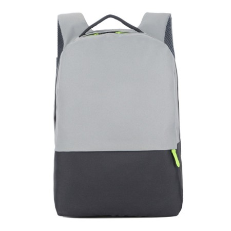 Modern Laptop Backpack - Simplicity Gifts - Corporate Gifts Singapore - simplicitygifts.com.sg