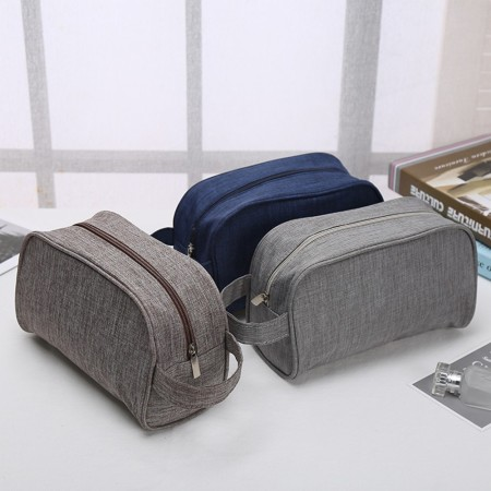 Modern Toiletries Organiser - Simplicity Gifts - Corporate Gifts Singapore - simplicitygifts.com.sg