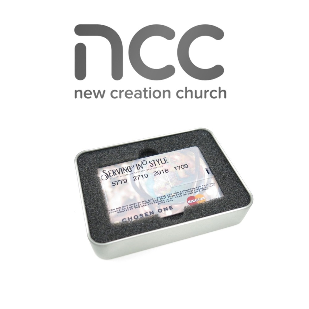 New Creation Church - Card USB Thumbdrive - Simplicity Gifts - Corporate Gifts Singapore - simplicitygifts.com.sg (1)