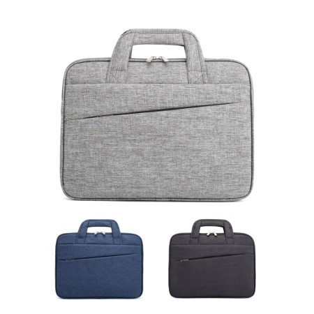 Premium Computer Bag - Simplicity Gifts - Corporate Gifts Singapore - simplicitygifts.com.sg