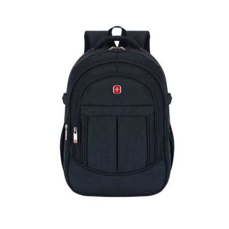 Swiss Laptop Backpack - Simplicity Gifts - Corporate Gifts Singapore - simplicitygifts.com.sg