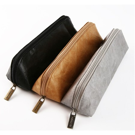 Tyvek Premium Stationery Case - Simplicity Gifts - Corporate Gifts Singapore - simplicitygifts.com.sg