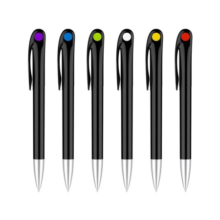 Brooklyn Promotional Ball Pen - Simplicity Gifts - Corporate Gifts Singapore - simplicitygifts.com.sg (13)