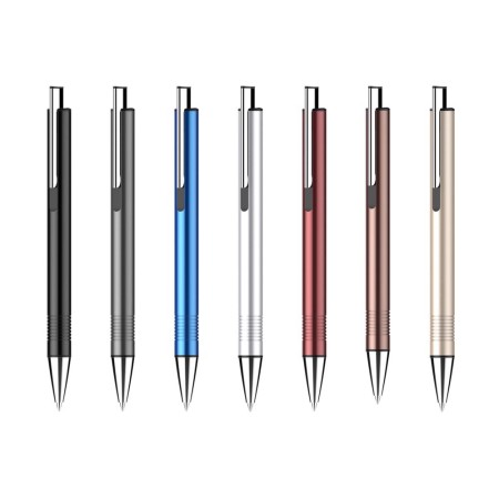 Dallas Promotional Ball Pen - Simplicity Gifts - Corporate Gifts Singapore - simplicitygifts.com.sg (20)
