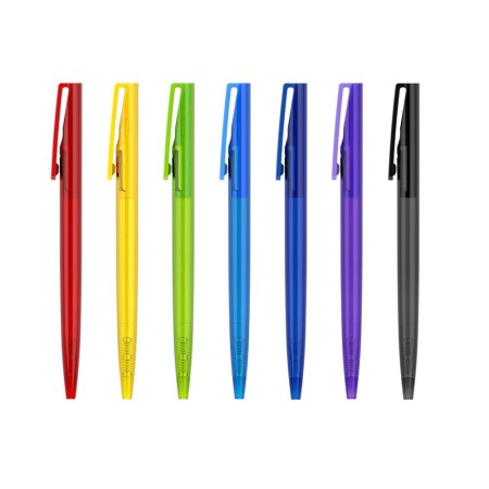 Denver Promotional Ball Pen - Simplicity Gifts - Corporate Gifts Singapore - simplicitygifts.com.sg (25)