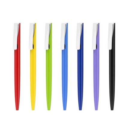 Denver Promotional Ball Pen - Simplicity Gifts - Corporate Gifts Singapore - simplicitygifts.com.sg (26)