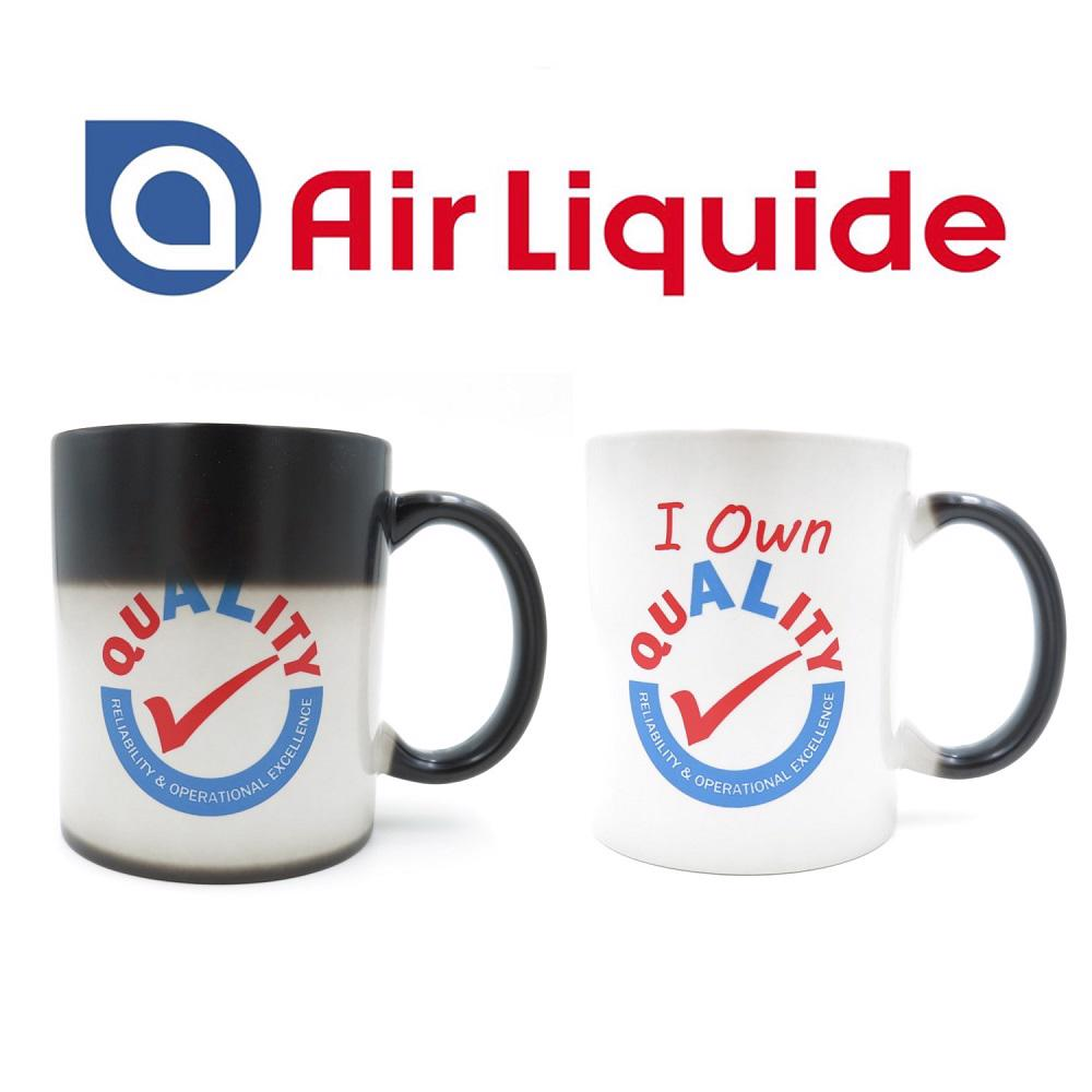 Air Liquide - Colour Changing Mug - Simplicity Gifts - Corporate Gifts Singapore - simplicitygifts.com.sg (1)