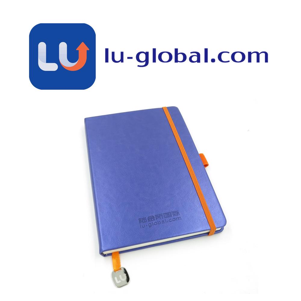 LU Global - Bentley Notebook - Simplicity Gifts - Corporate Gifts Singapore - simplicitygifts.com (1)
