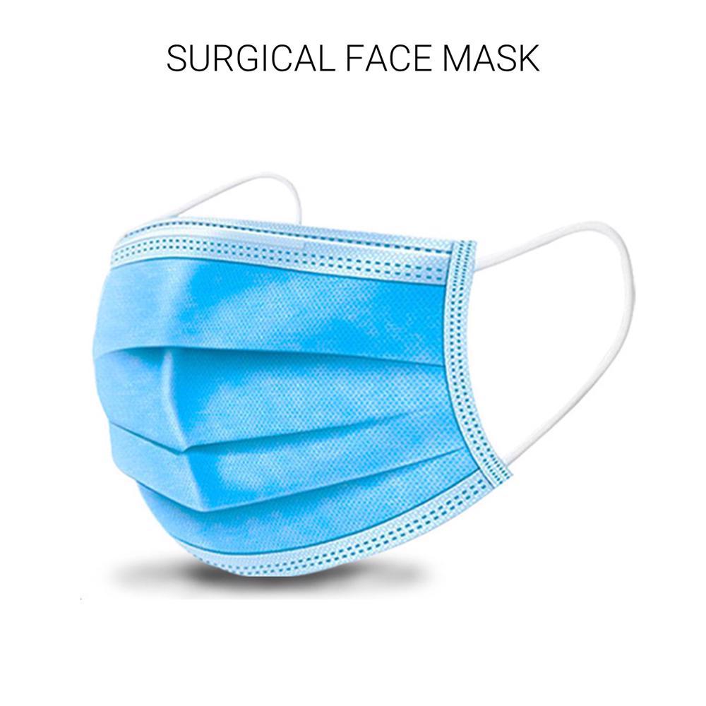 face masks - photo #11