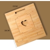Wood Laptop Stand - Simplicity Gifts - Corporate Gifts Singapore - simplicitygifts.com.sg (4)